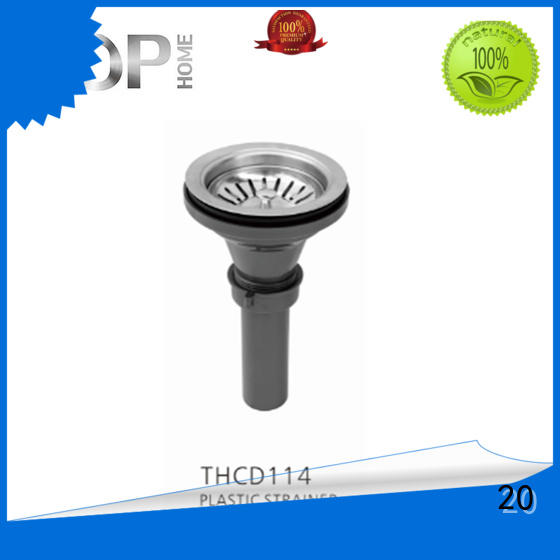 convenient bathroom sink strainer to all kitchen sink accessories