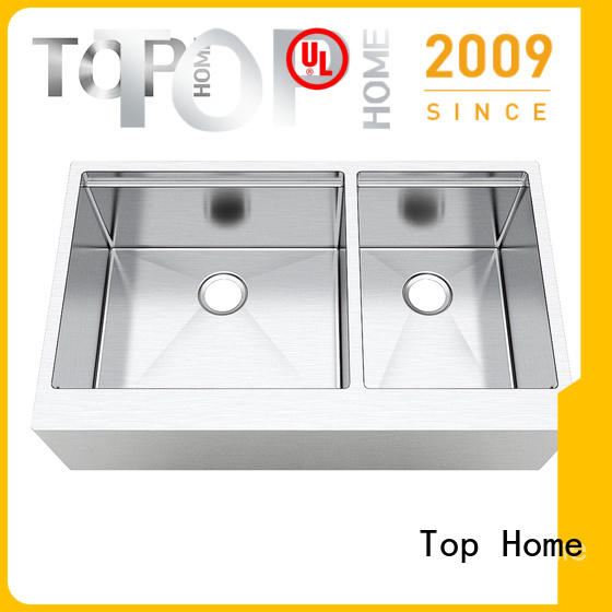 superior kitchen farm sinks apr3319d for sale for cooking