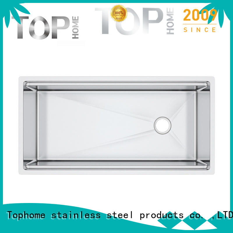 Top Home convenience multifunction sink online for kitchen