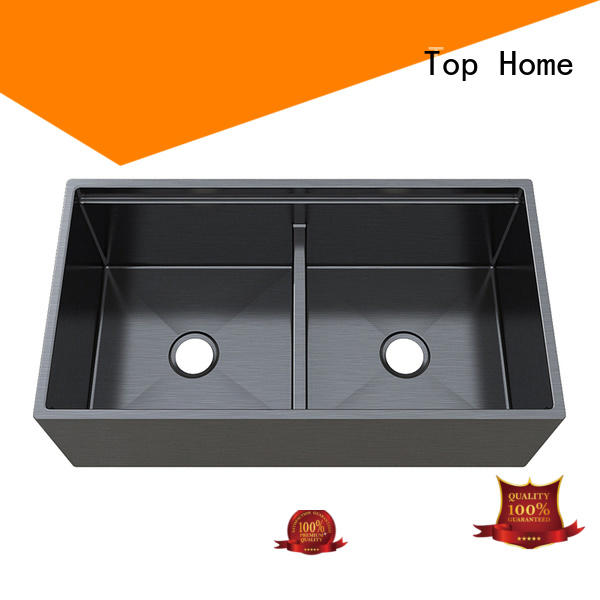 strainer kitchen sink dual mount metal restaurant Top Home