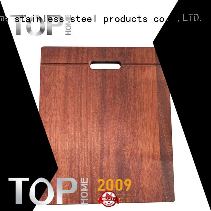 maple bamboo cutting board durable wash easily for cooking