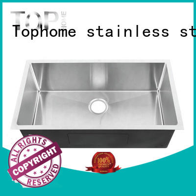 undermount apron sink 4444s for cooking Top Home