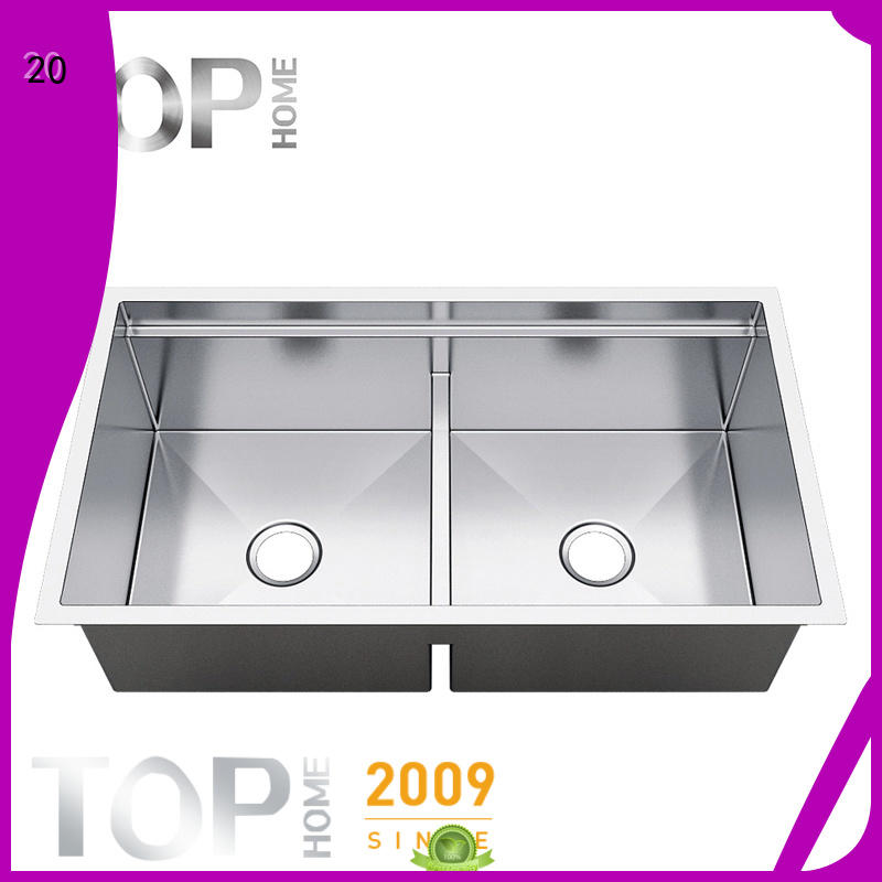 clean galley sink for kitchen Top Home