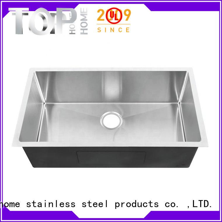 good quality home depot undermount sink design convenience outdoor countertop