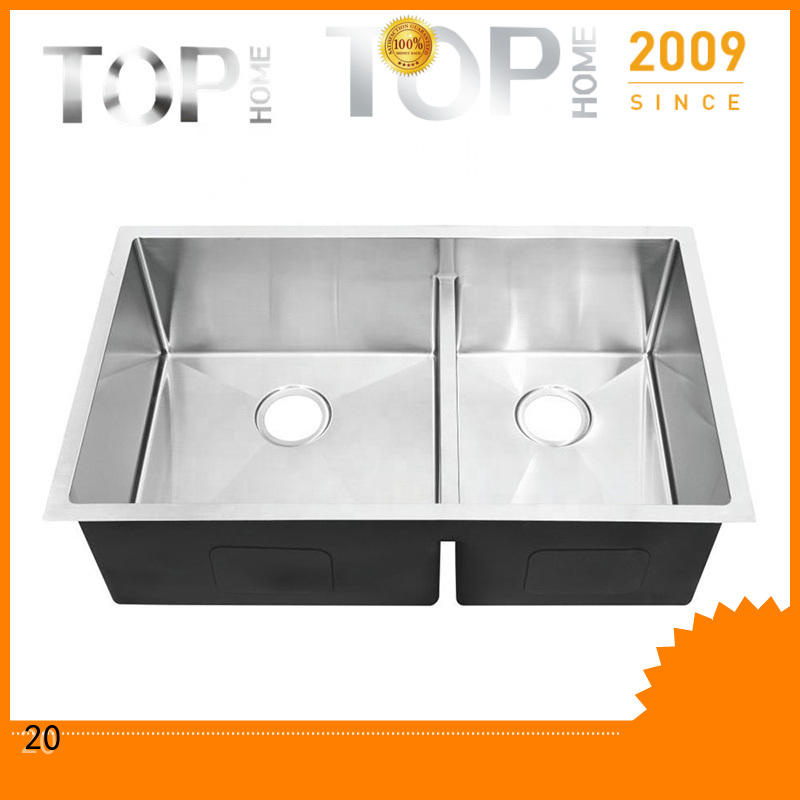 utility commercial stainless steel sink thrr3018c highest quality outdoor countertop