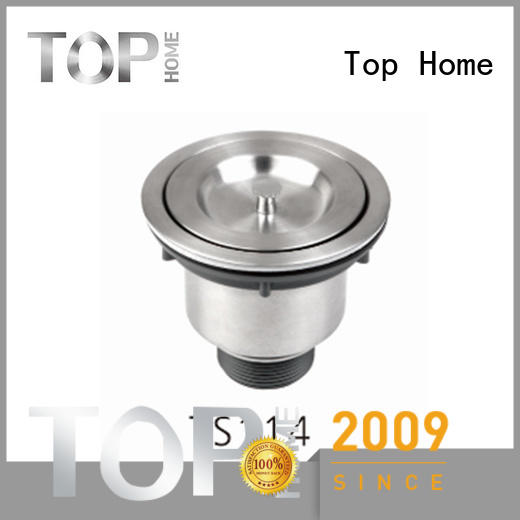 by sink drain wholesale restaurant Top Home