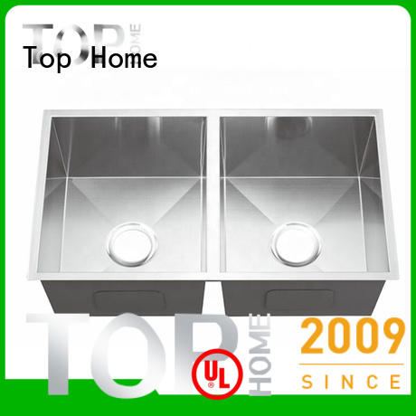 easy to clean undermount stainless steel kitchen sink inch highest quality outdoor countertop