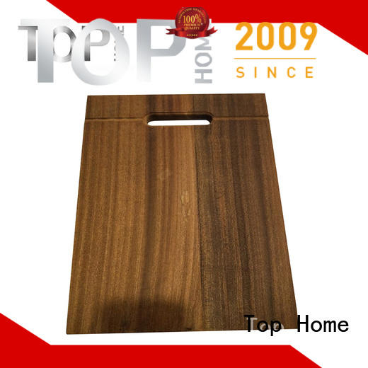 Top Home board wood cutting boards for sale for kitchen