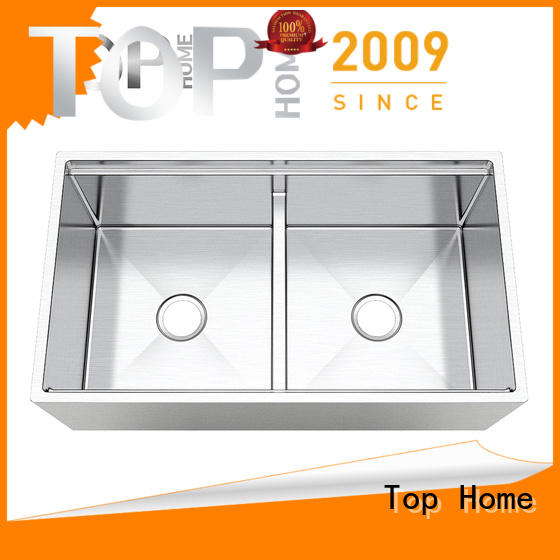 apron sink workstation for sale for countertop