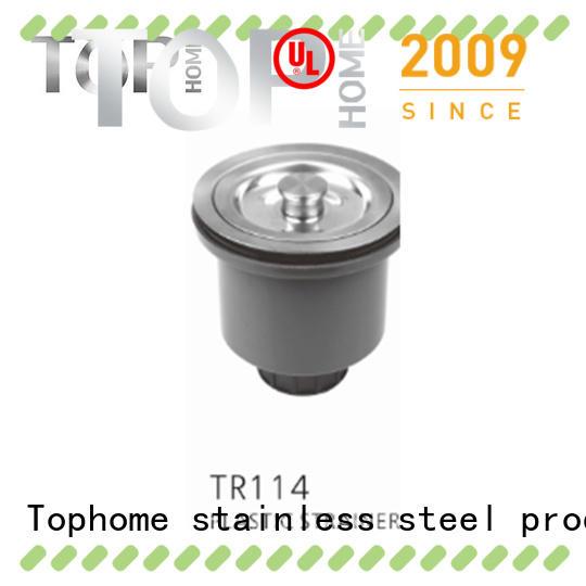 drain strainer 114cm Eco-Friendly kitchen