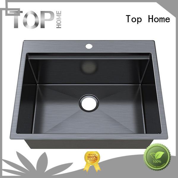 balckrose kitchen sinks for sale online