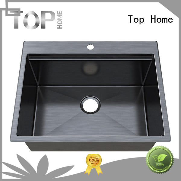 balckrose kitchen sinks for sale online
