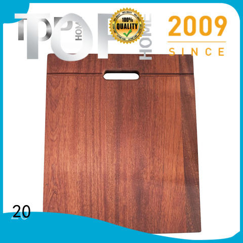 Top Home carving cutting board material material for kitchen