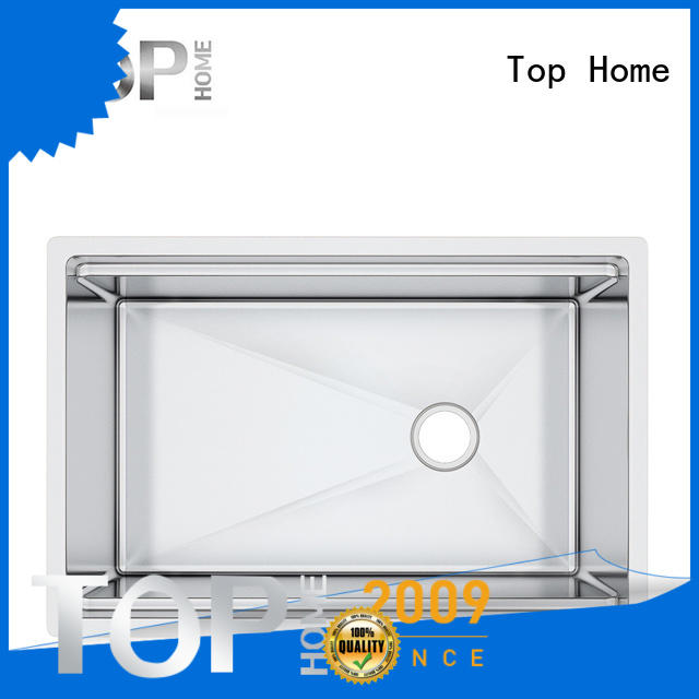 durable multifunction sink undermount easy cleanning for kitchen