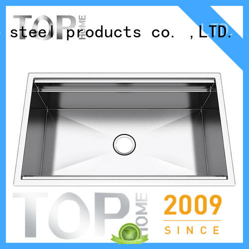 double bowl kitchen sink 16 for outdoor Top Home