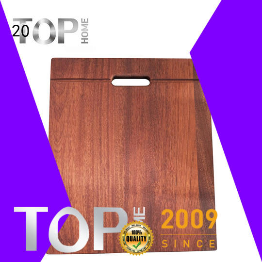 Handcrafted custom cutting boards make supplier for kitchen