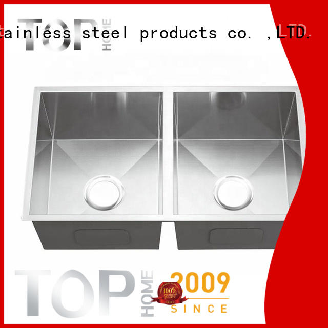 industrial kitchen sink styles 30 easy installation for cooking