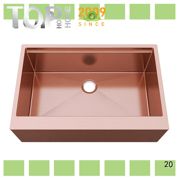 durability types of kitchen sinks kitchen double bowls for apartment