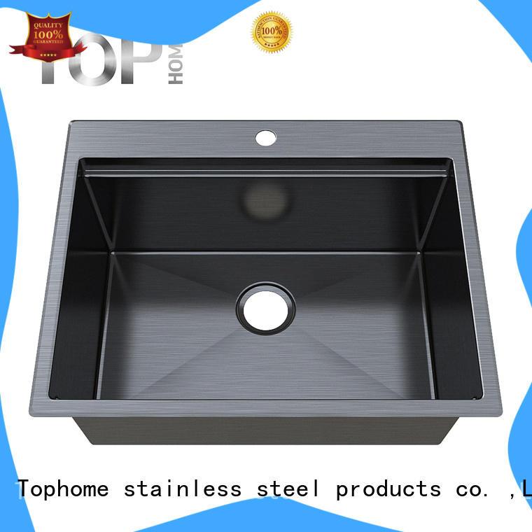 kitchen kitchen basin made for restaurant Top Home
