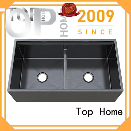 Top Home under types of kitchen sinks online for kitchen