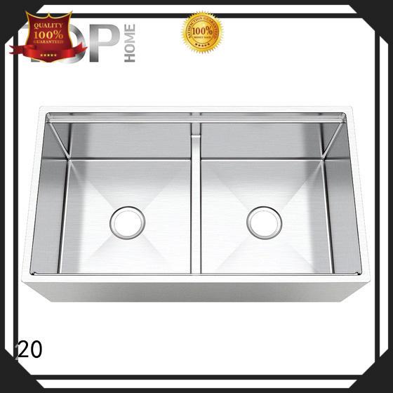 superior stainless steel apron sink durable restaurant