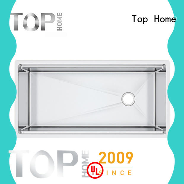 durable double bowl kitchen sink sink for sale for kitchen