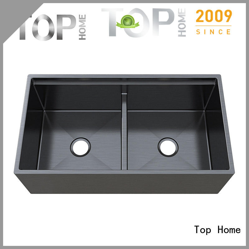 Top Home durability kitchen sinks for sale for kitchen
