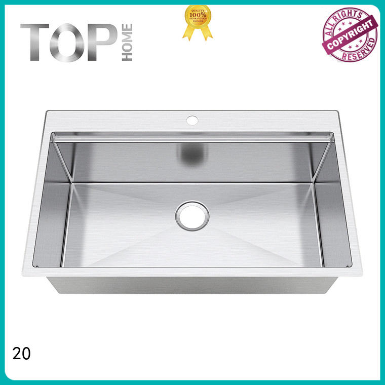 durable kitchen sink suppliers for sale kitchen