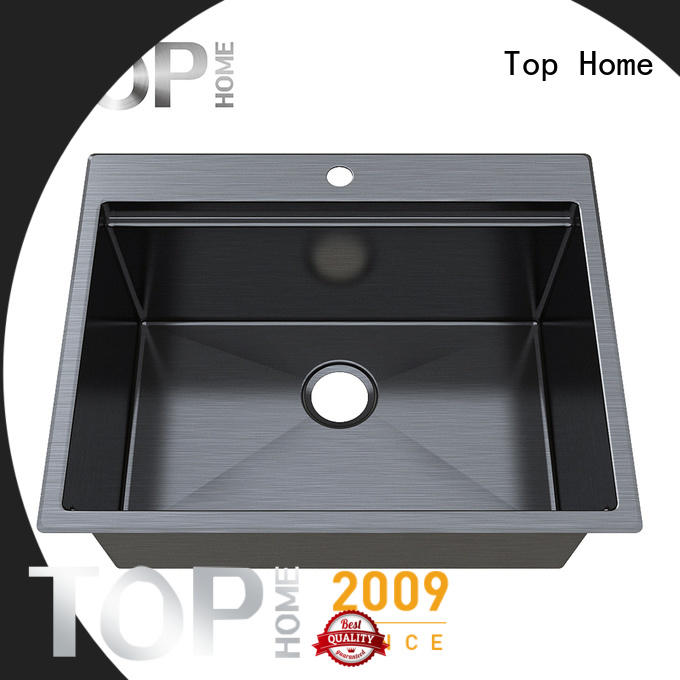 utility kitchen basin double for sale for kitchen