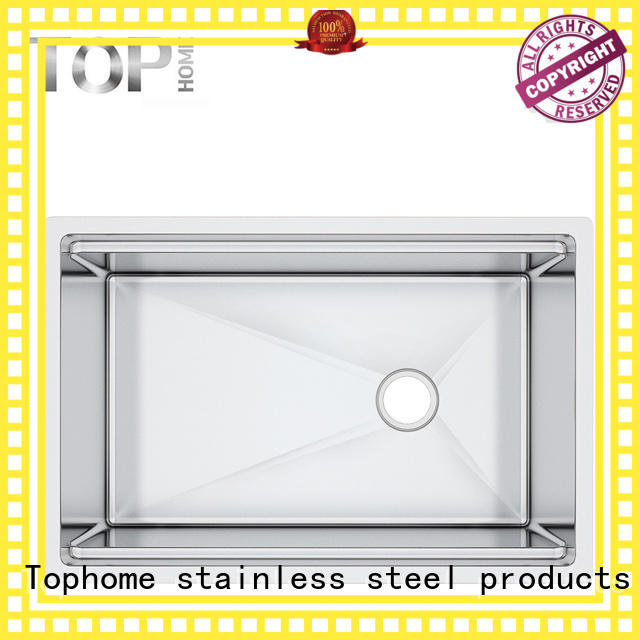 inch double bowl stainless steel kitchen sink 36 for restaurant Top Home