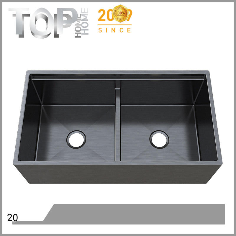 highest quality handmade kitchen sink color for farm