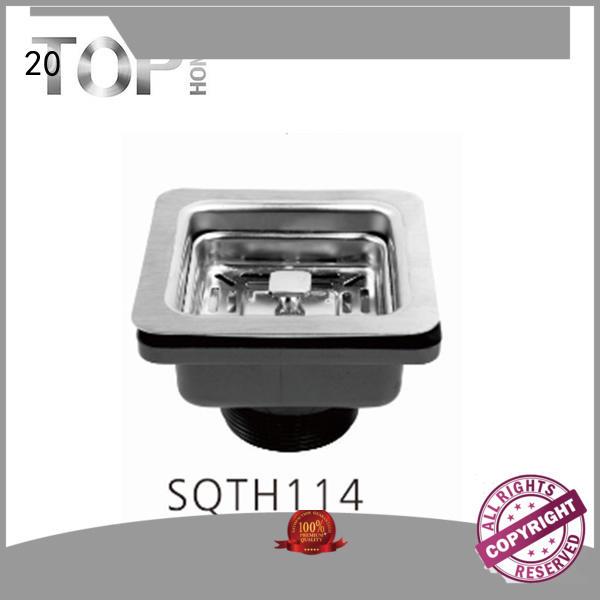 strainer sink plug strainer Eco-Friendly accessories