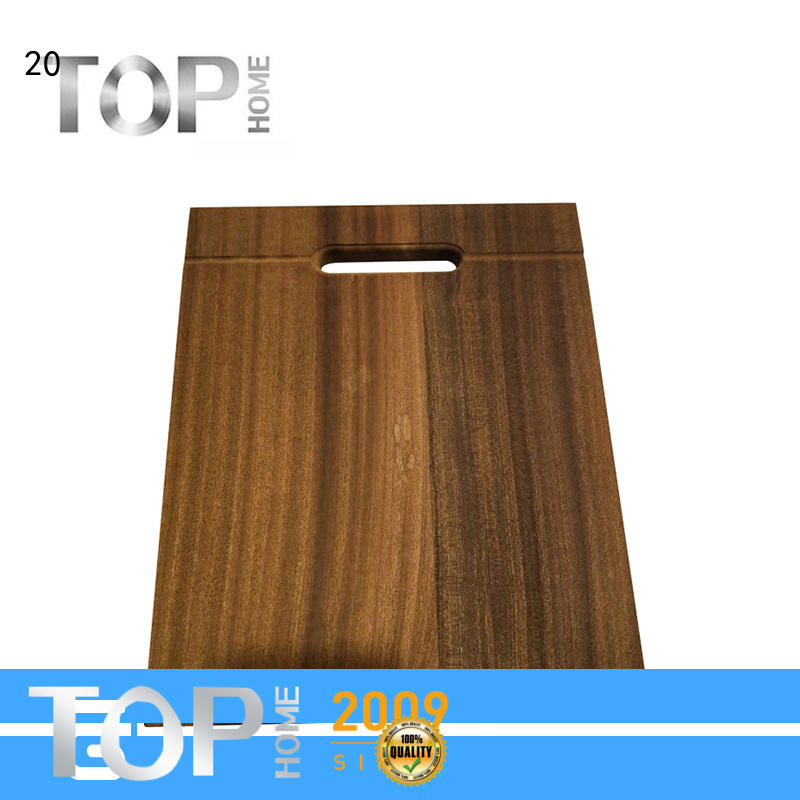 Top Home board sink cutting board for sale for cooking