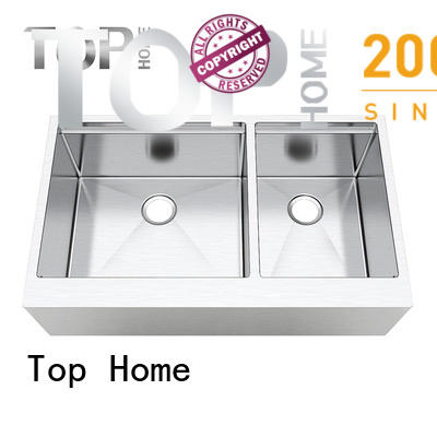 apron sink apron for sale for cooking
