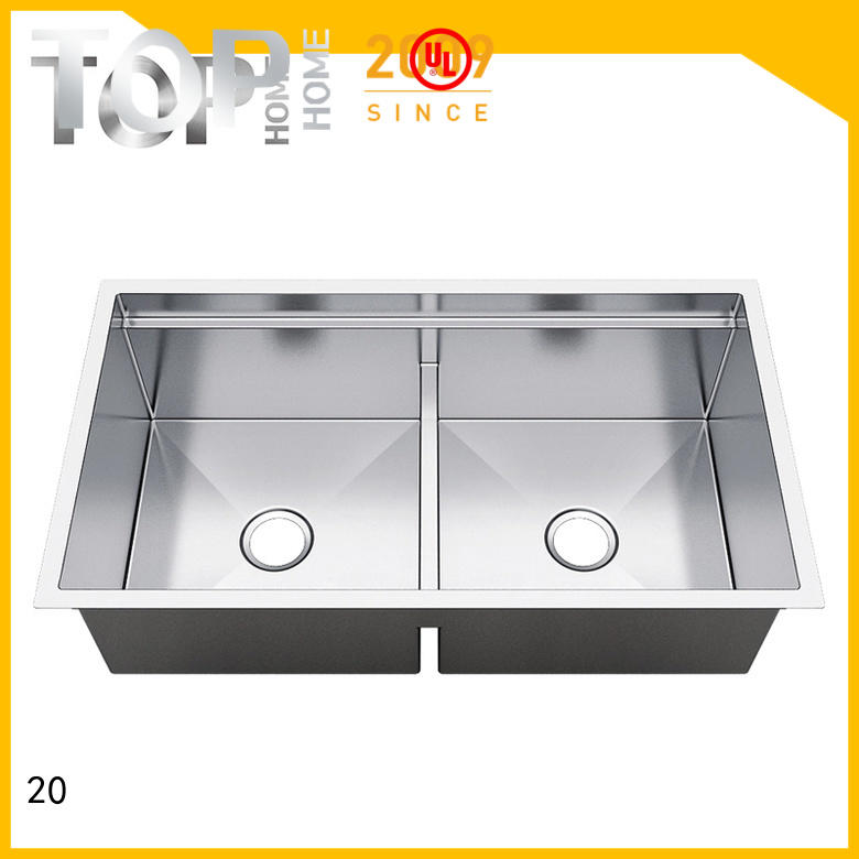 durable single bowl kitchen sink ledge online for cooking