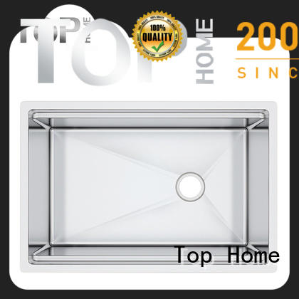 multifunctional galley sink basin for sale for kitchen