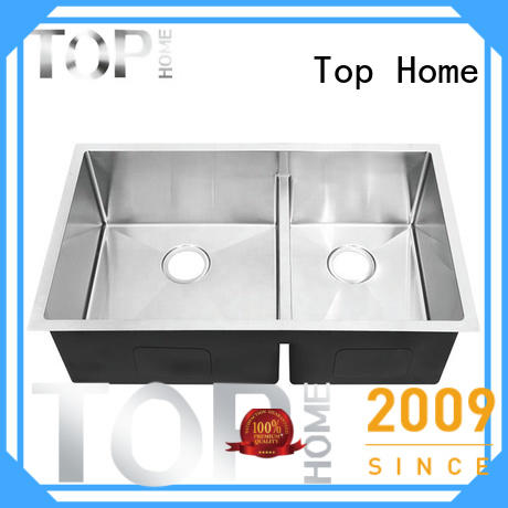 good quality commercial stainless steel sink um3219a durability restaurant