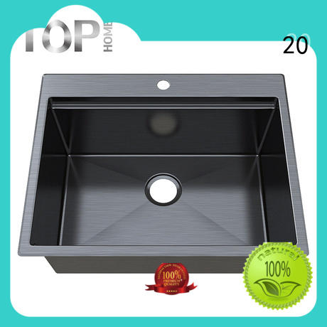 141618 types of kitchen sinks online restaurant Top Home