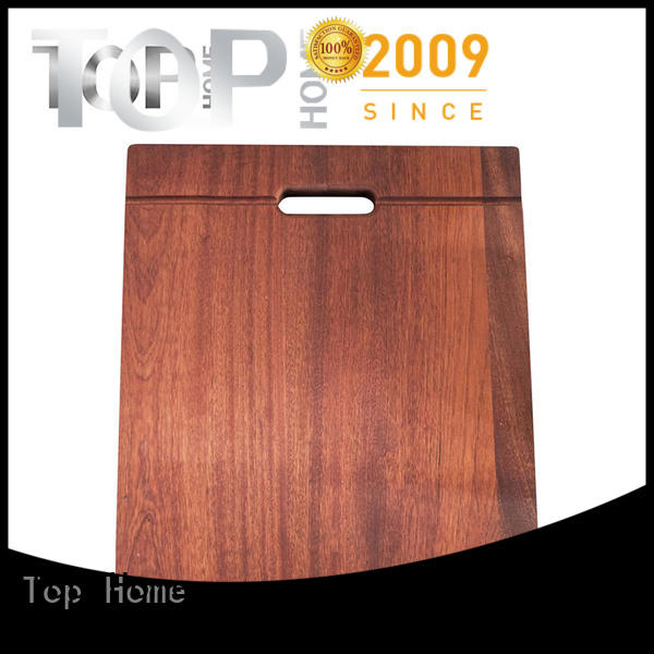 Top Home maple types of cutting boards make for cooking