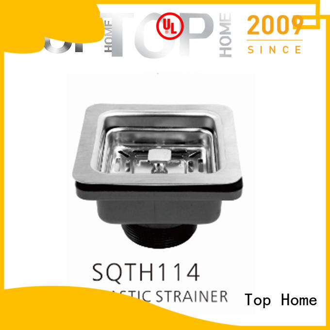 utility sink strainer sales to all kitchen sink restaurant