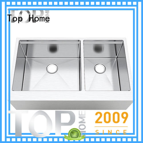 superior apron front kitchen sink farmhouses dewatering rapidly for outdoor