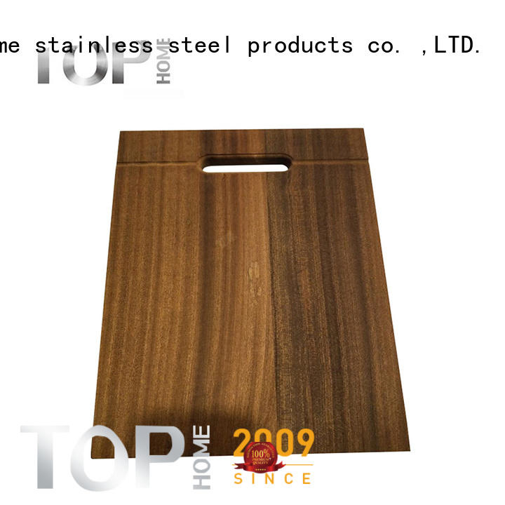cutting board sizes durable for cooking Top Home